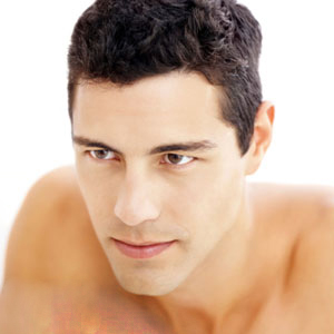 Carolina Hair Removal Permanent Hair Removal for Men